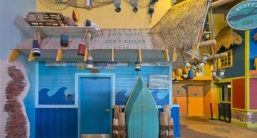 Photos-Store-CocoKey-Water-Resort_04-1024x683
