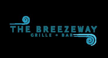The Breezeway Grille + Bar FINAL
